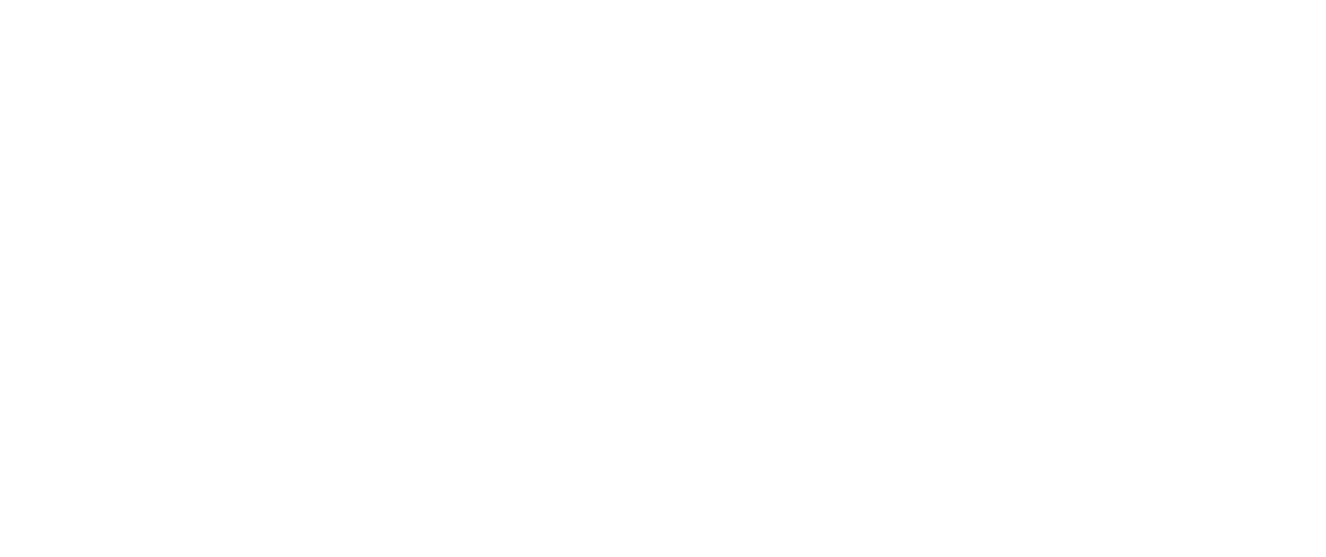 BWT.png