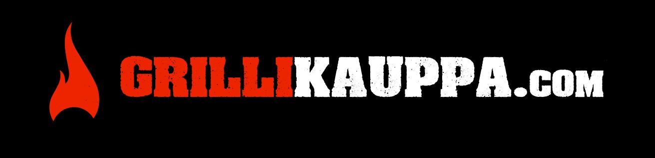 Kopio tiedostosta grillikauppa-teksti_liekki.png