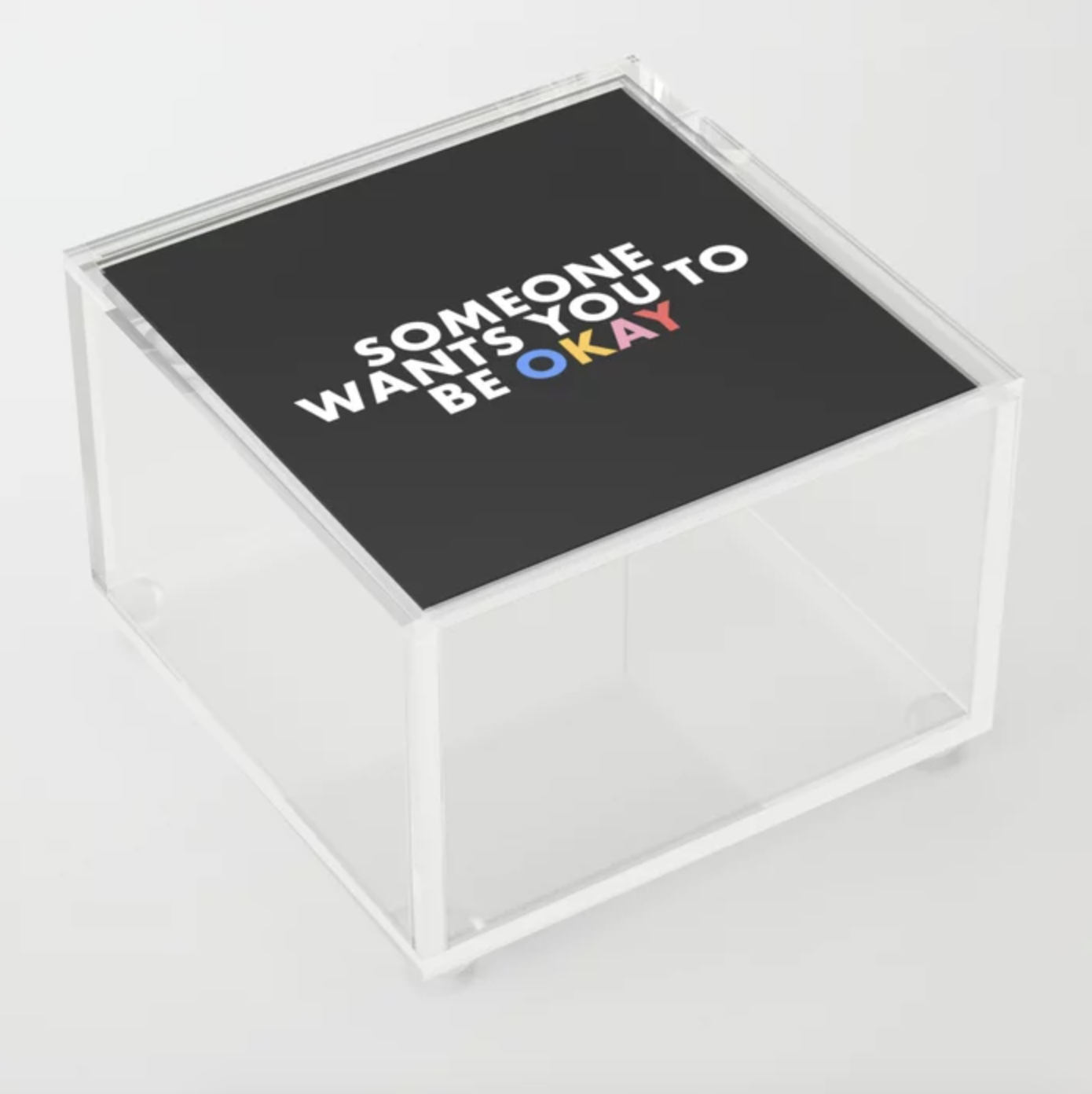 acrylicbox.png