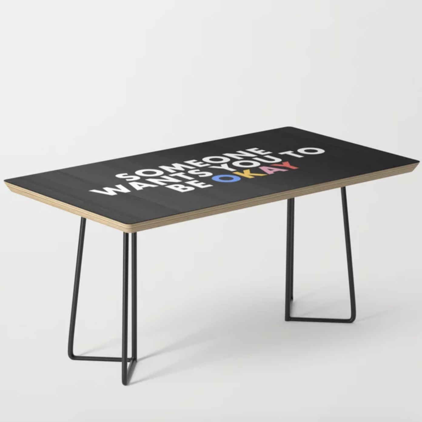 coffeetable.png