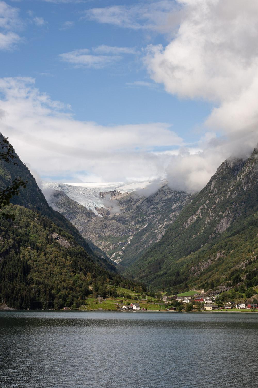 Norway 2019-3.JPG