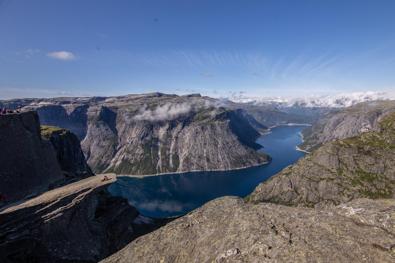 Norway 2019-23.JPG