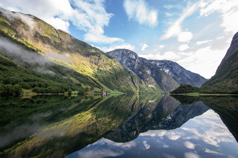 Norway 2019-26.JPG