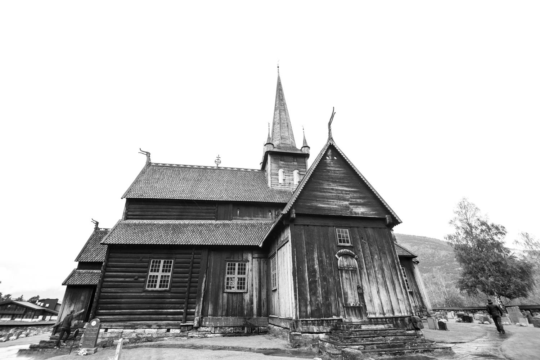 Norway 2019-38.JPG