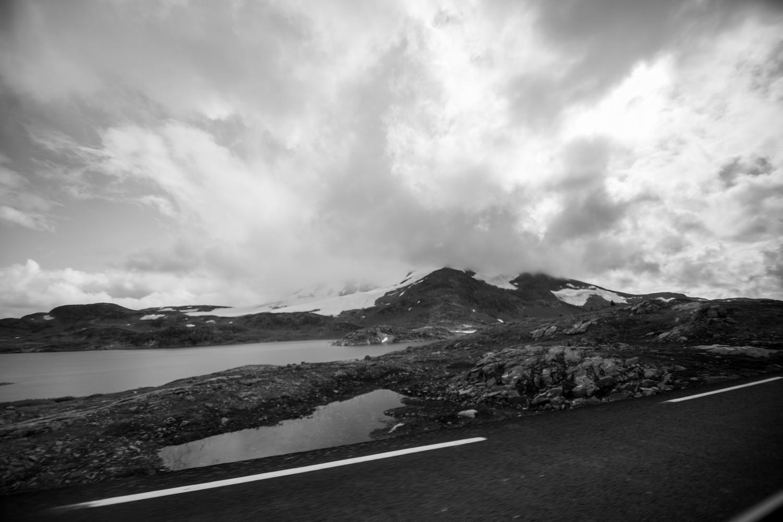 Norway 2019-60.JPG