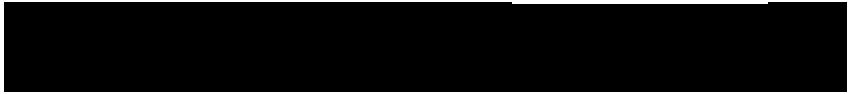 toyo_logo BlackMED.png