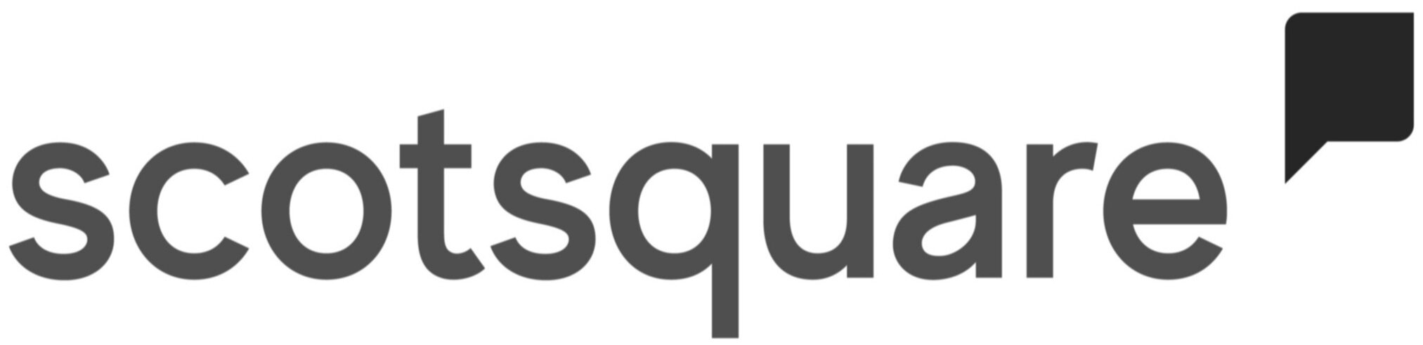 ScotSquare_Logo+RGB+Colour.jpg