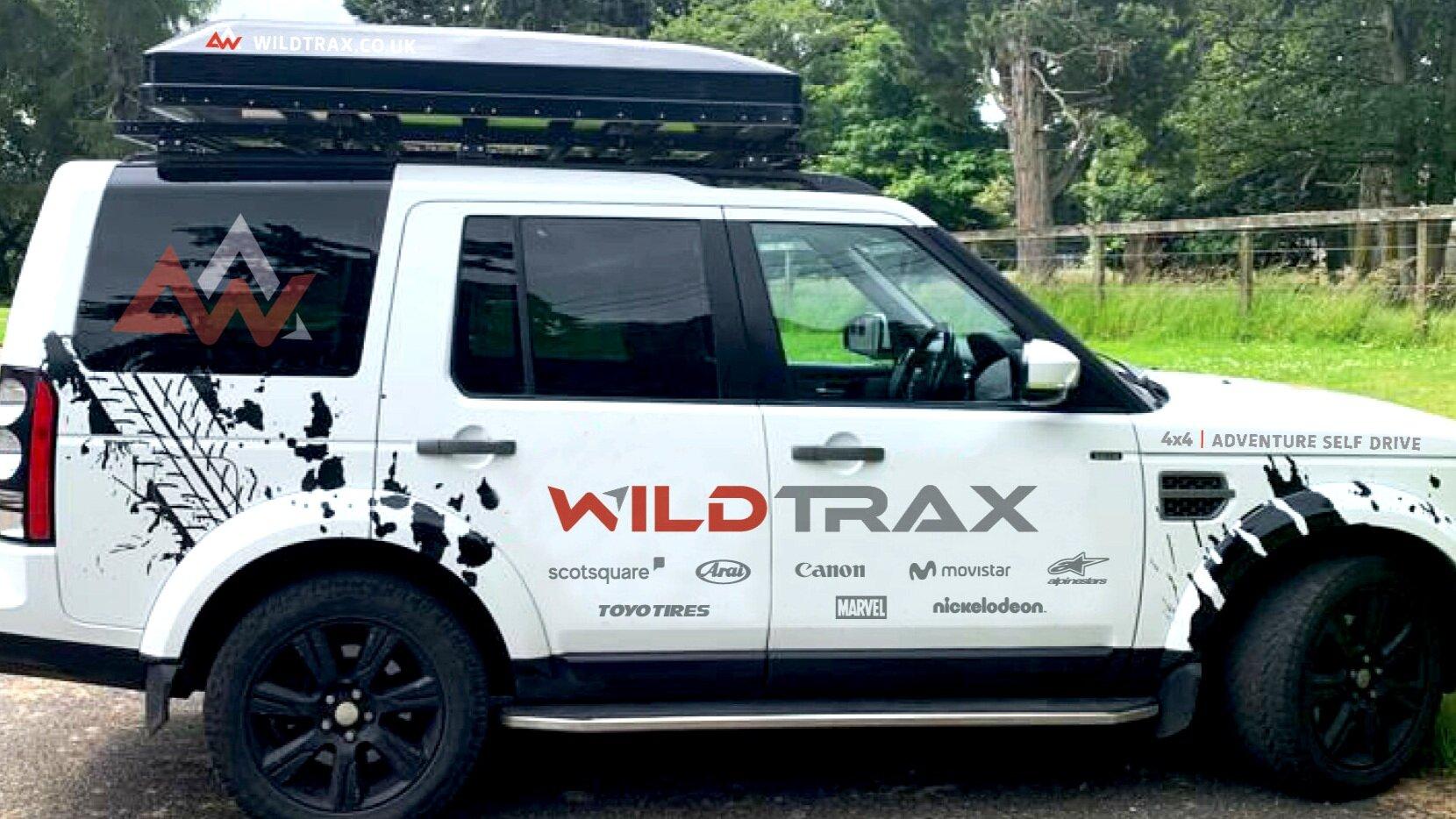 WildTrax+Car_Graphics.jpg