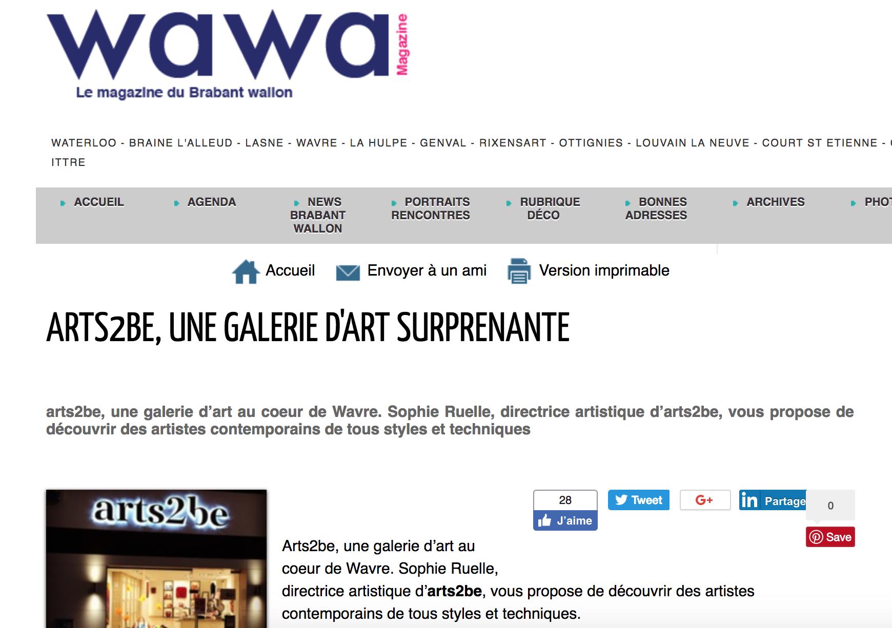 wawa magazine BW .png