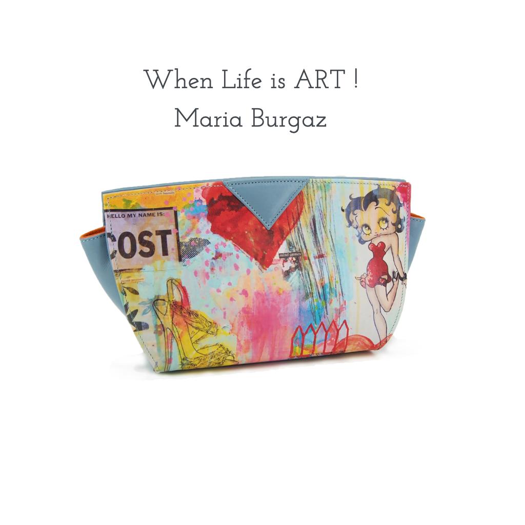 Maria Burgaz introduction.png
