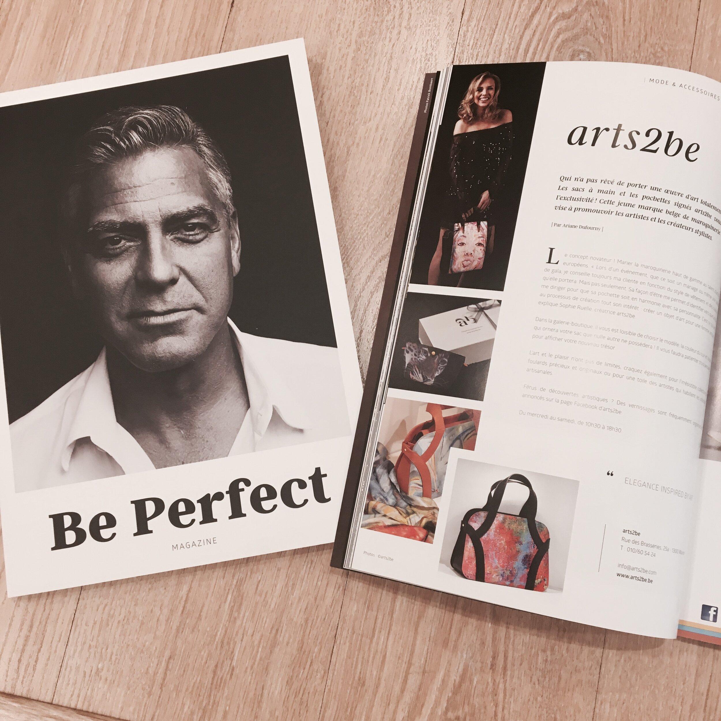 Be Perfect.jpeg