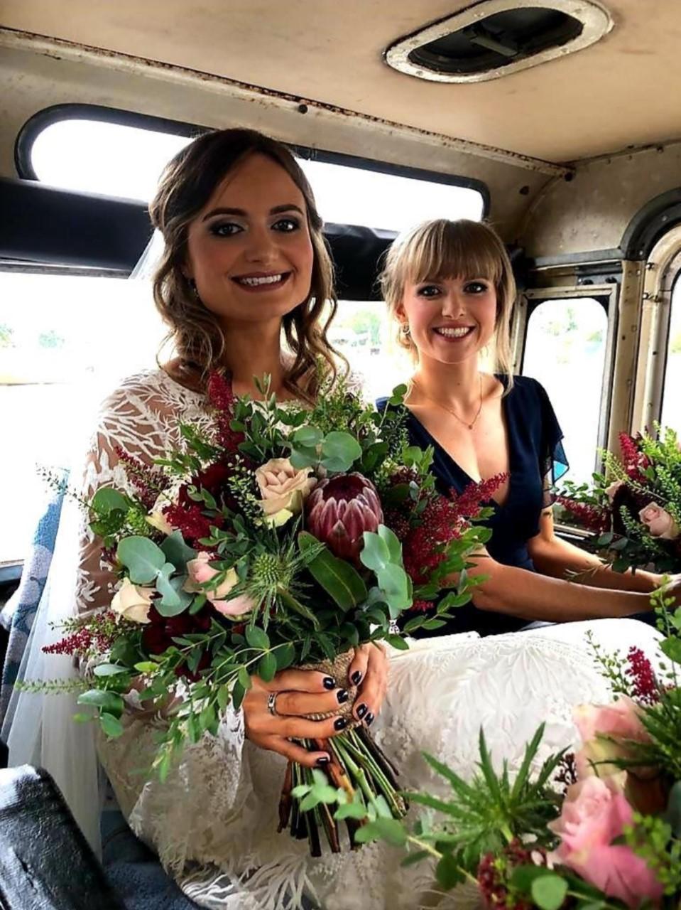 Emily wedding.jpg