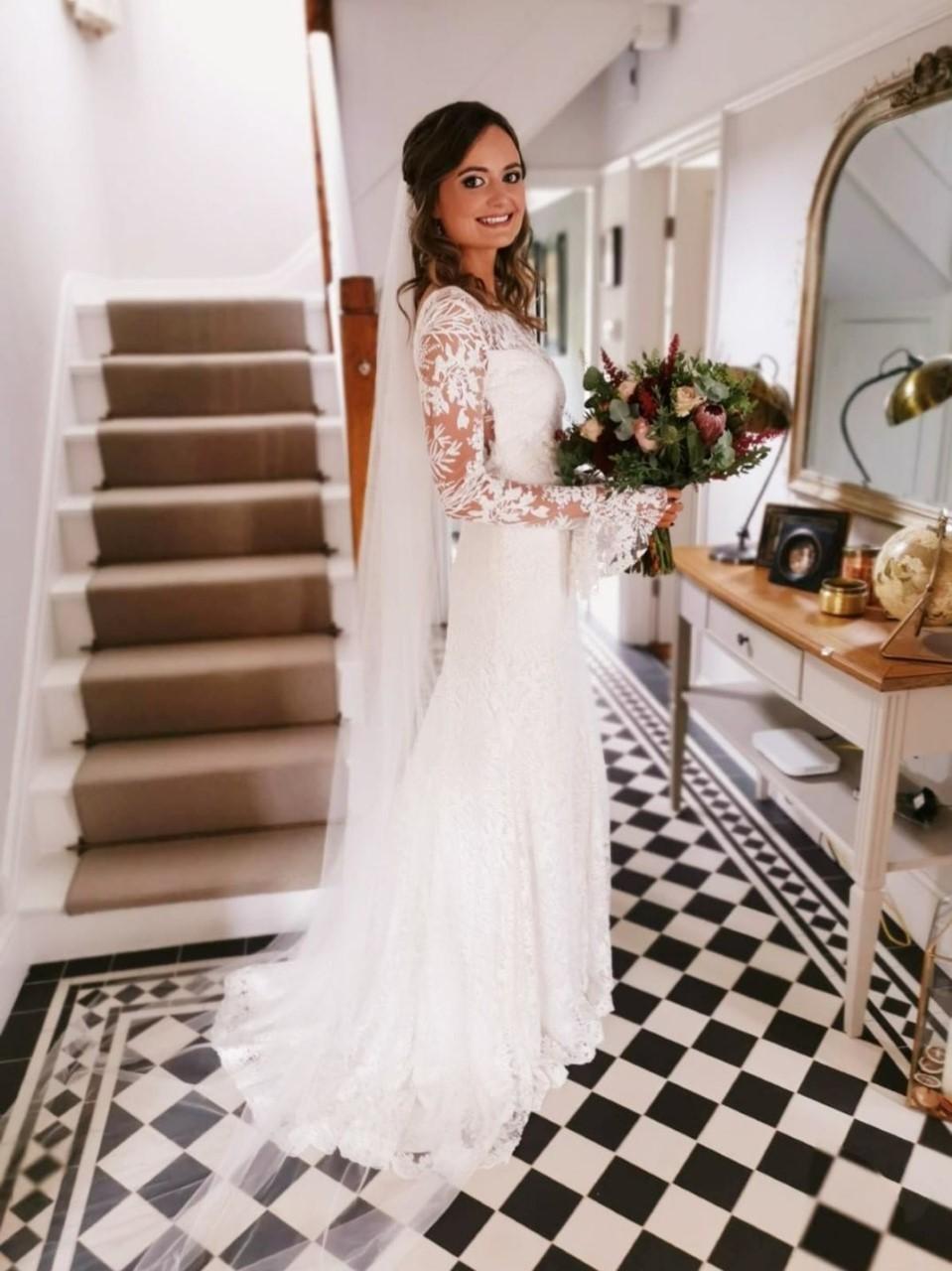 Emily wedding 2.jpg