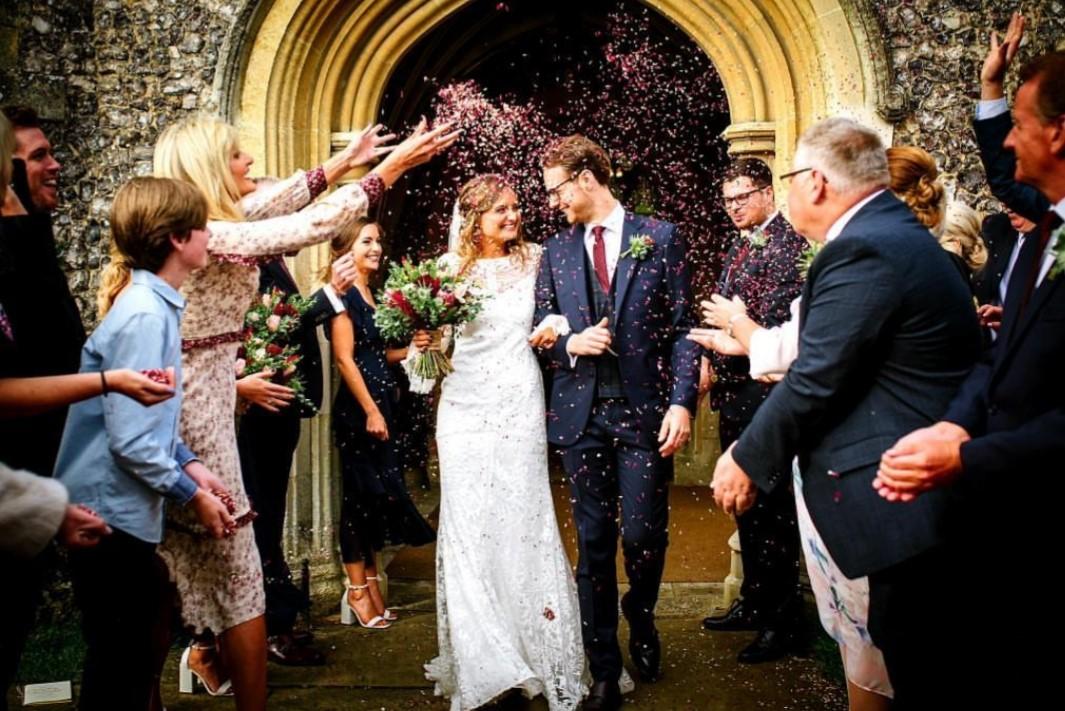 Emily wedding1.jpg