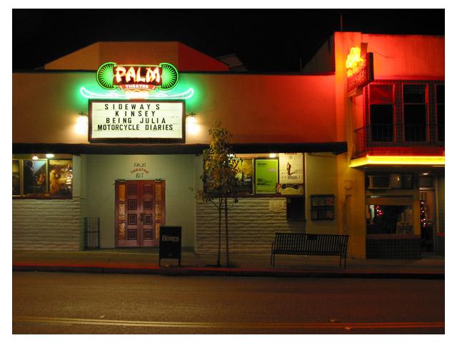 palm-theater-composite-640x480.jpg