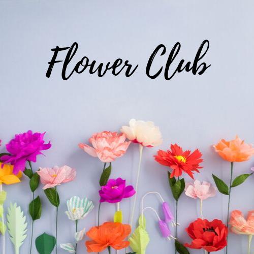 Flower Club.png