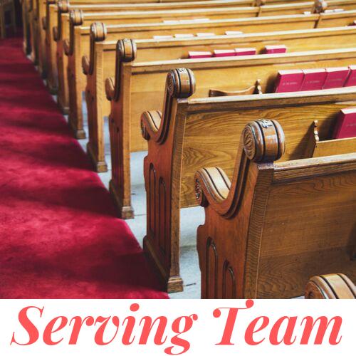 Serving Team.png