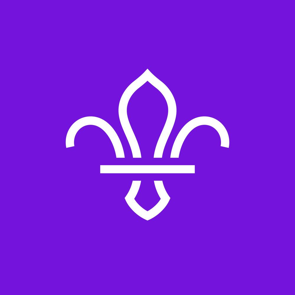 scouts_uk_logo_icon_detail.png