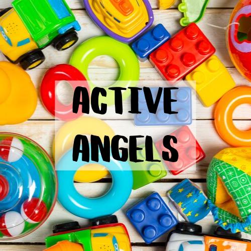 Active Angels.png