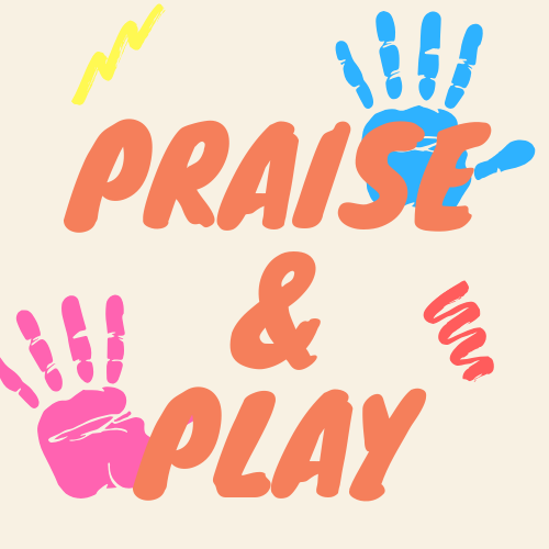 PRaise & pLAY (1).png