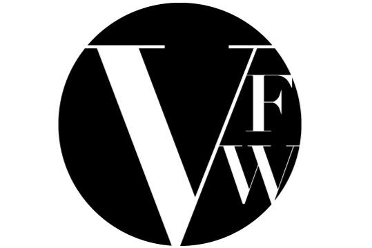 EC_VFW_banner_FINAL.jpg