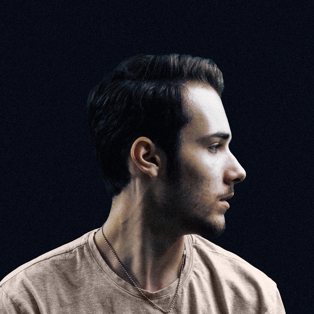 Michael Hermes Profile Portrait 2019.jpg