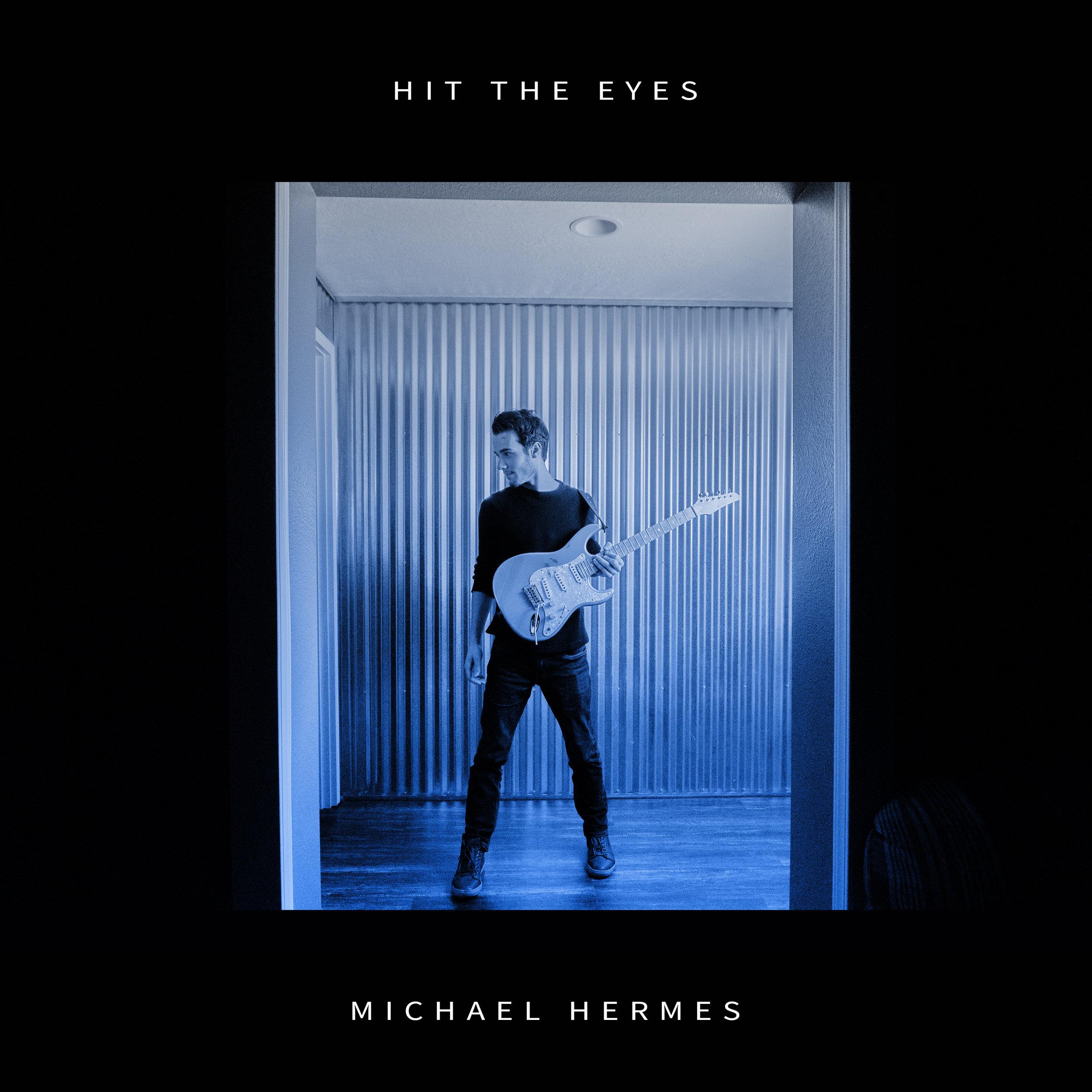 Hit the Eyes - Cover Art.jpg