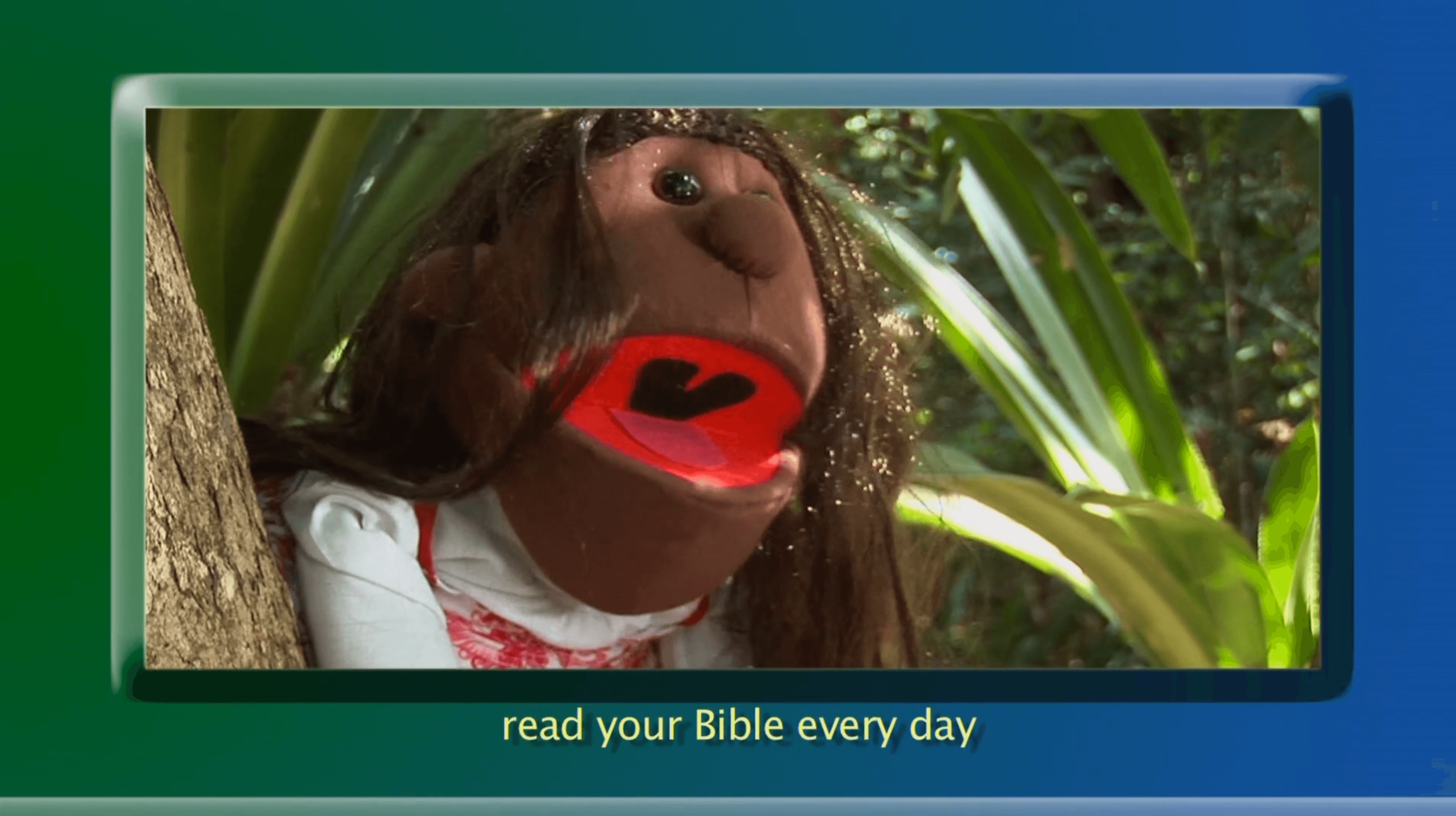puppetbible.png