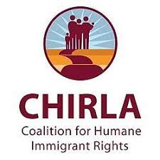 CHIRLA Logo.png