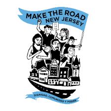 Make the Road NJ Logo.png