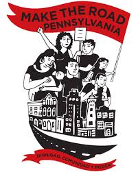 Make the Road PA Logo.png