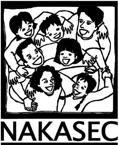 NAKASEC Logo 2.png