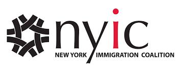 NYIC Logo.png