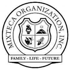 Mixteca Logo.png