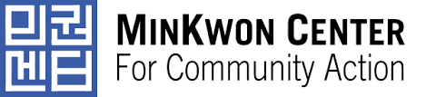 Minkwon Center Logo.png