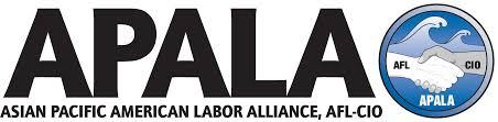 APALA Logo.png