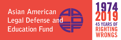 AALDEF Logo.png