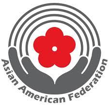Asian Am Federation Logo.png