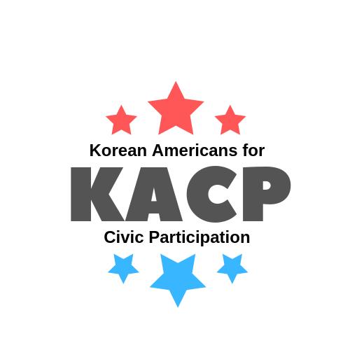 KACP Logo.png
