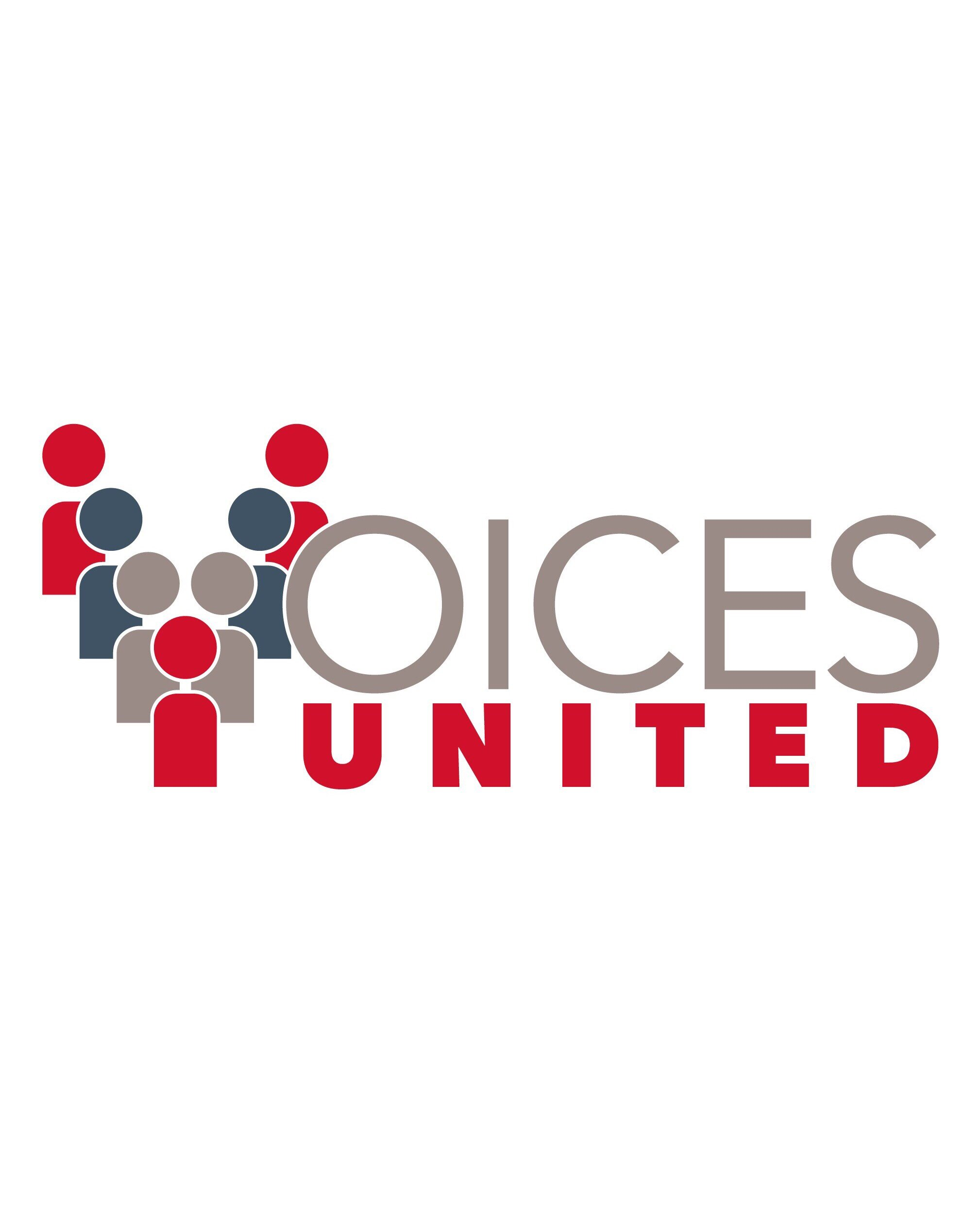 VoicesUnited Logo.jpeg