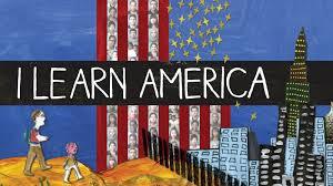I Learn America Film Image.png