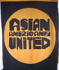AA United Logo.png