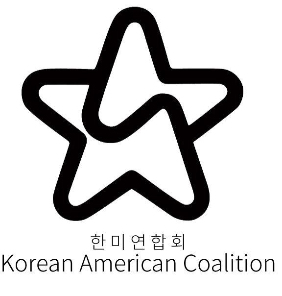 KAC Logo.jpg