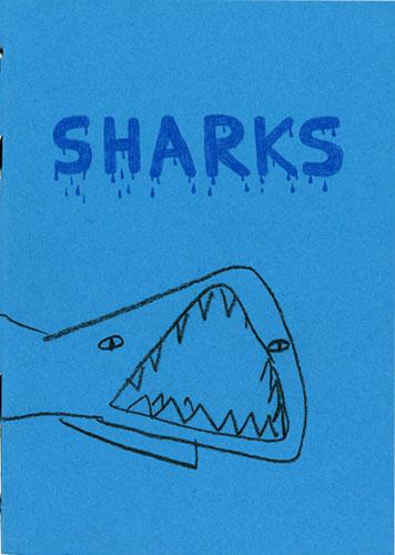 SIBSIBBOOKS_SharksThumb.jpg