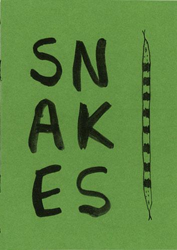 SIBSIBBOOKS_SnakesThumb.jpg