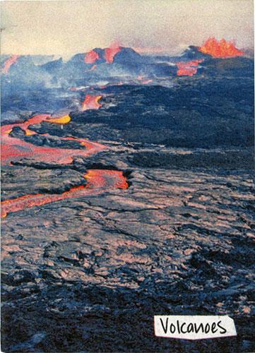 SIBSIBBOOKS_VolcanoesThumb.jpg