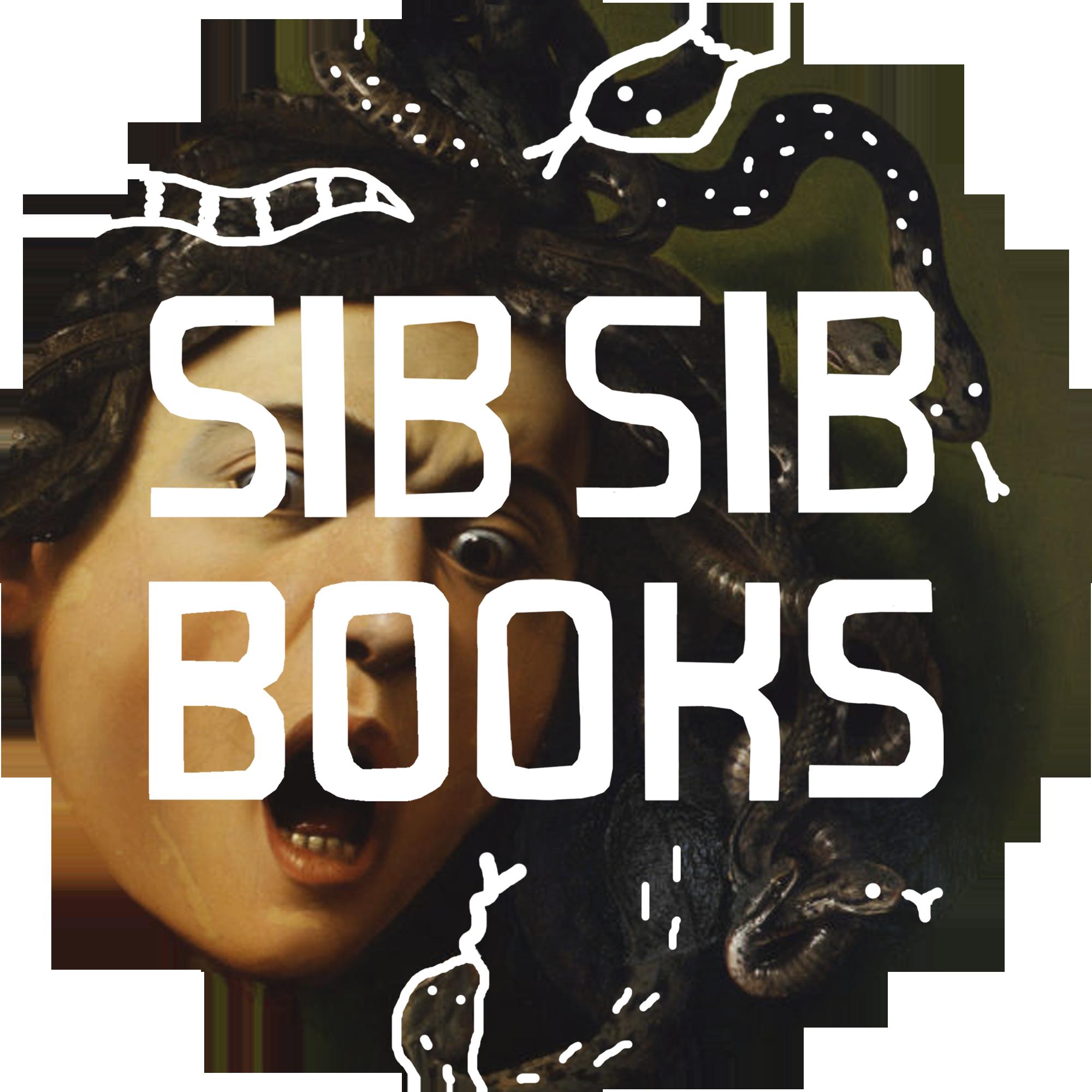 SIBSIBBOOKS_Home.png