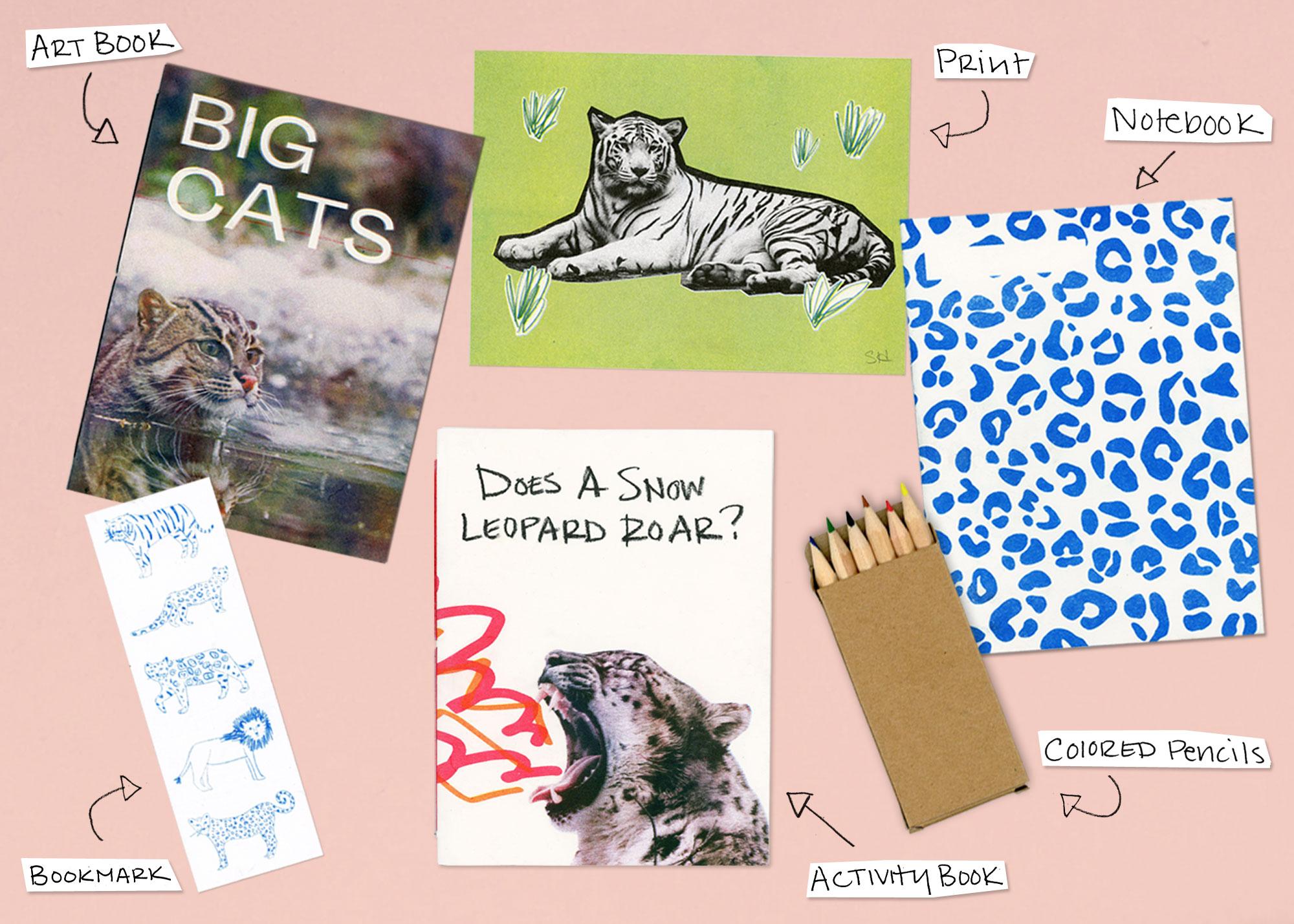 SIBSIBBOOKS_BookBox.jpg