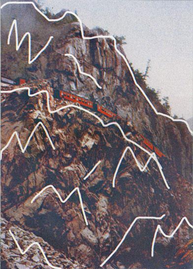 SIBSIBBOOKS_Mountains.jpg