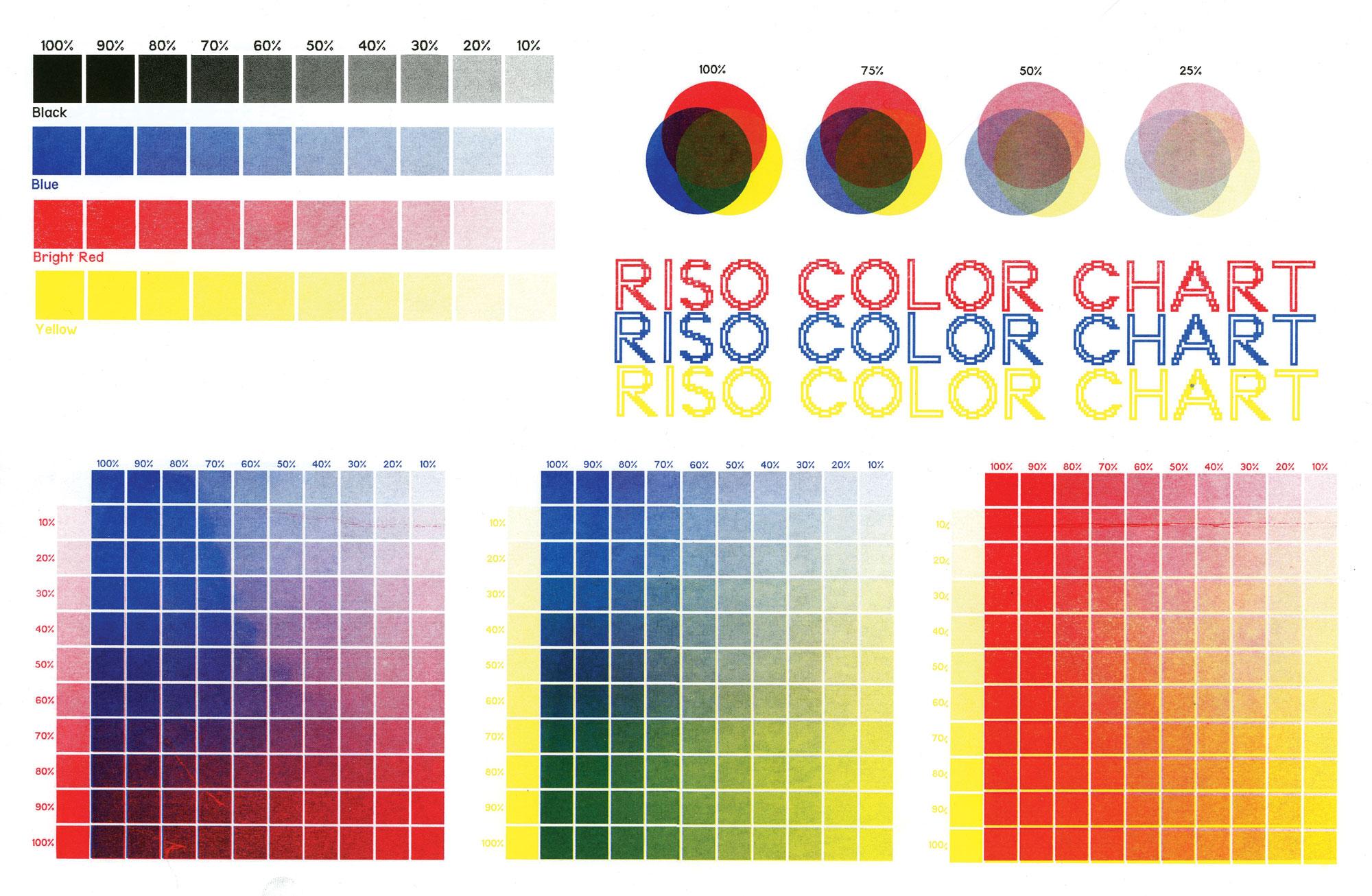 SIBSIBBOOKS_Colorchart.jpg